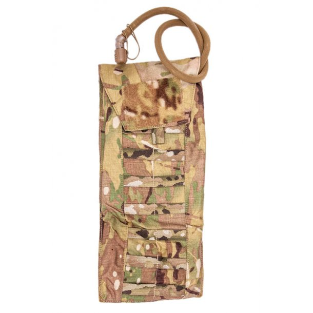 Tactical Tailor - Fight Light 3L Hydration Carrier w Bladder