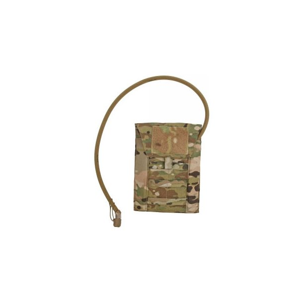 Tactical Tailor - Fight Light Hydration Carrier 1L