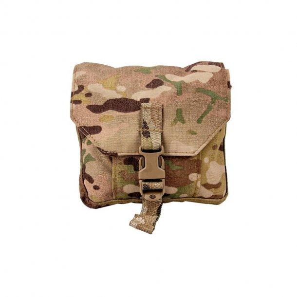 Tactical Tailor - Fight Light Multi-Purpose Pouch
