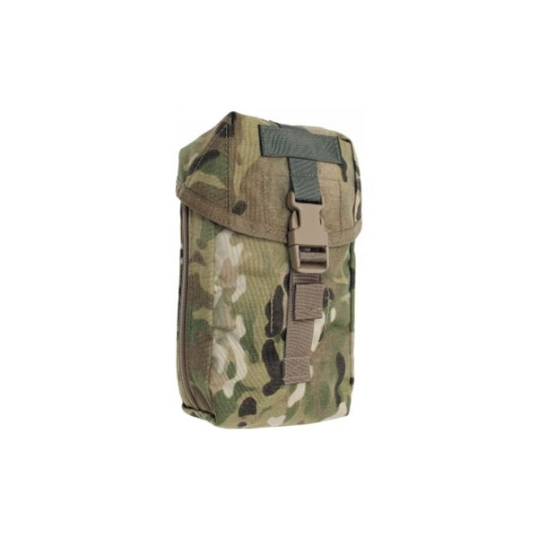 Tactical Tailor - Medic Pouch