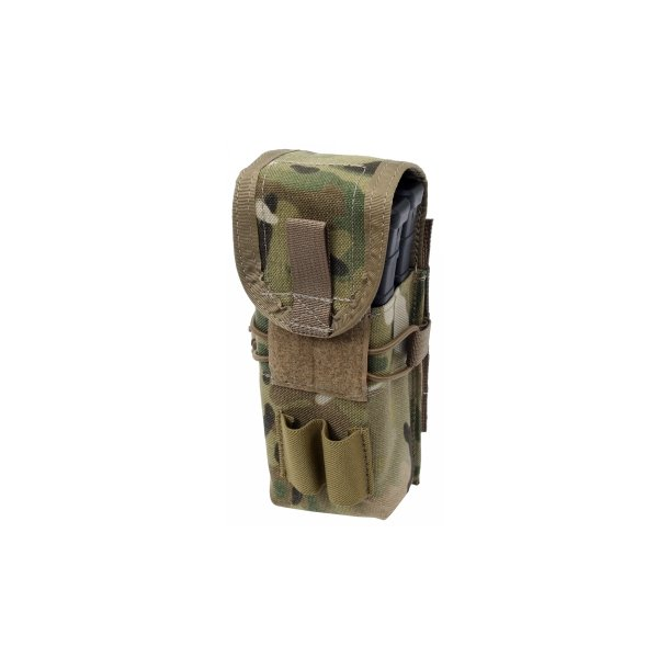 Tactical Tailor - 2 Mag 5.56 Pouch
