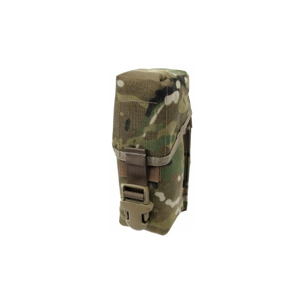 Tactical Tailor - AK / M16 Mag Pouch