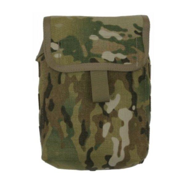Tactical Tailor - Demo Dump Pouch