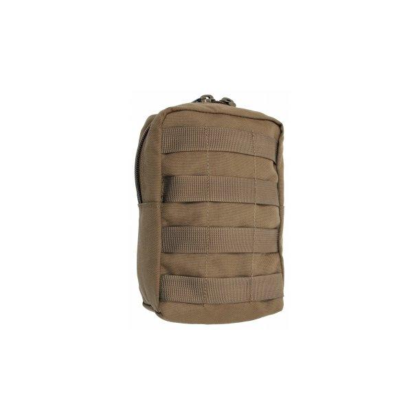 Tactical Tailor - Modular Zipper Utility Pouch