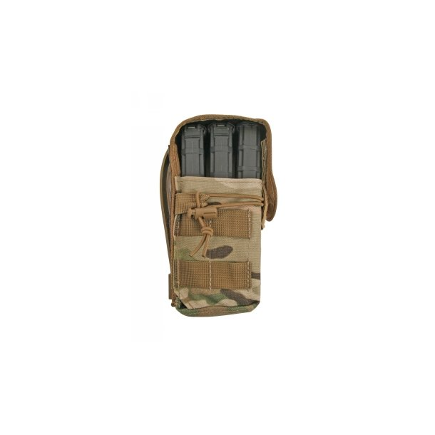 Tactical Tailor - Universal Mag Pouch