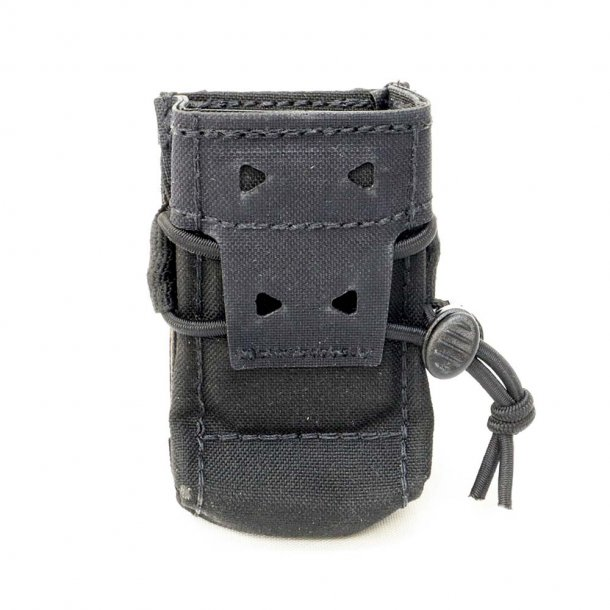 Tardigrade Tactical - Speed Reload Compact Pistol Pouch