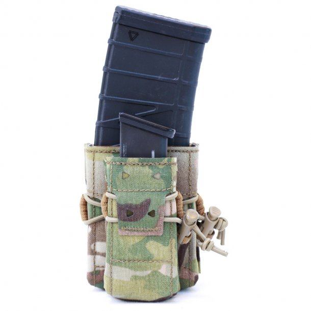 Tardigrade Tactical - Speed Reload Pouch