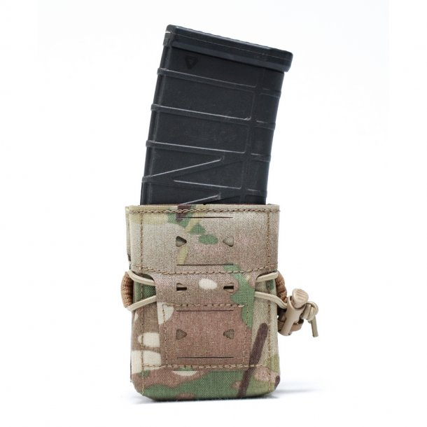Tardigrade Tactical - Speed Reload Pouch Riffel