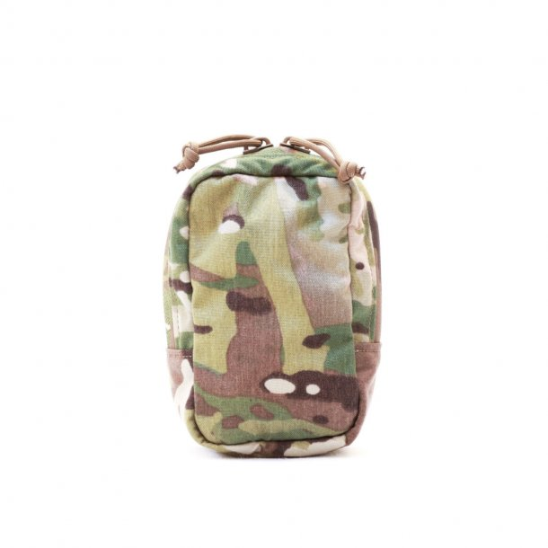 Tardigrade Tactical - 2x3 Base Line GP Pouch