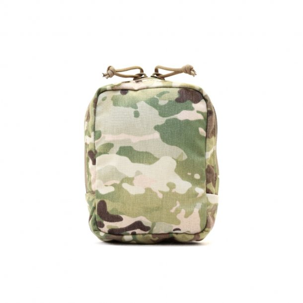 Tardigrade Tactical - 3x3 Base Line GP Pouch