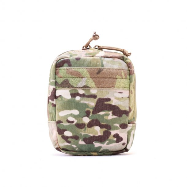 Tardigrade Tactical - 3x3 Pro Line GP Pouch
