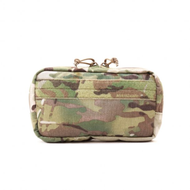 Tardigrade Tactical - 6x2 Pro Line GP Pouch