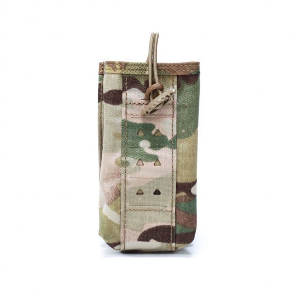 Tardigrade Tactical - SPR Pouch
