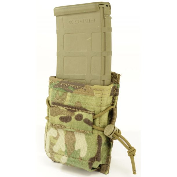 Tardigrade Tactical - Speed Reload Pouch 5.56 Rifle