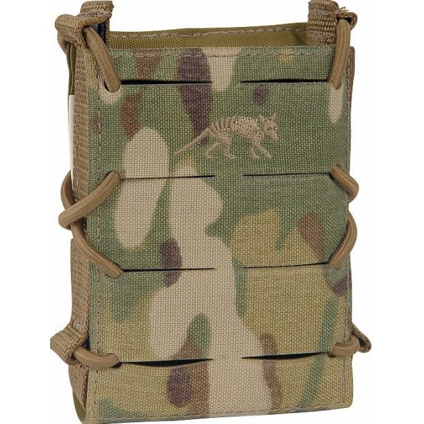 Tasmanian Tiger - SGL Mag Pouch MCL