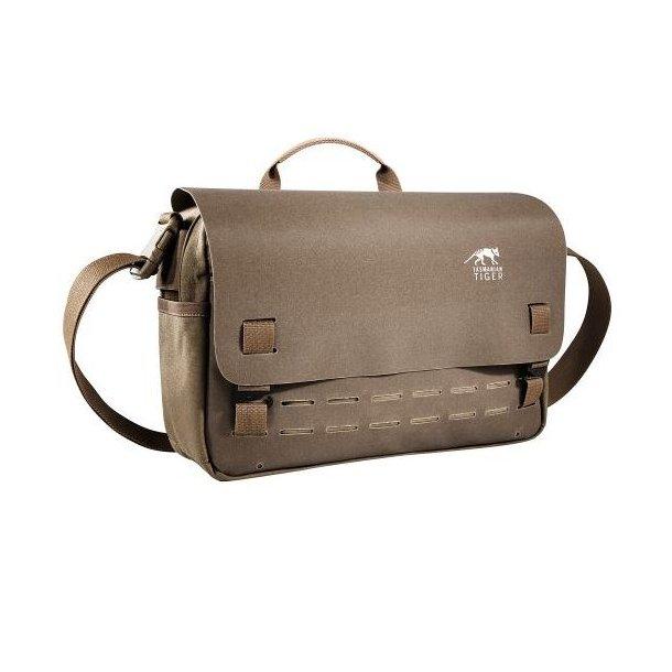 Tasmanian Tiger - Support Bag