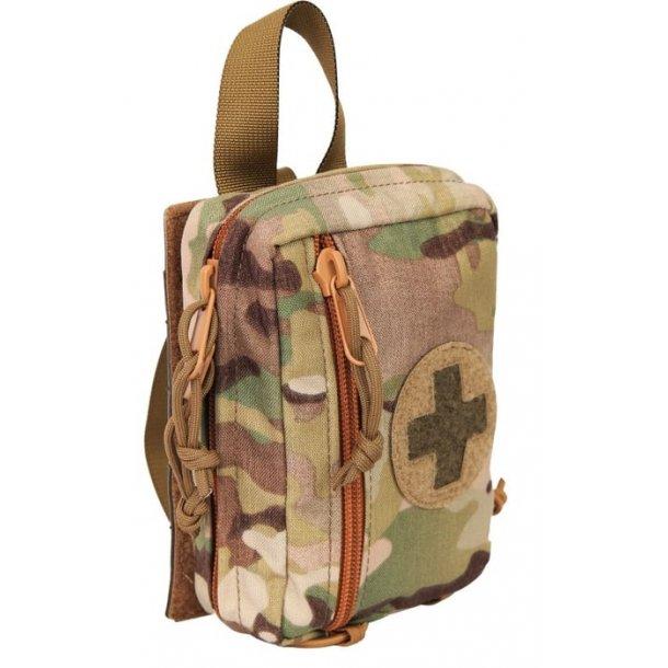 Templar's Gear - AZ1 Rip-Off First Aid Pouch
