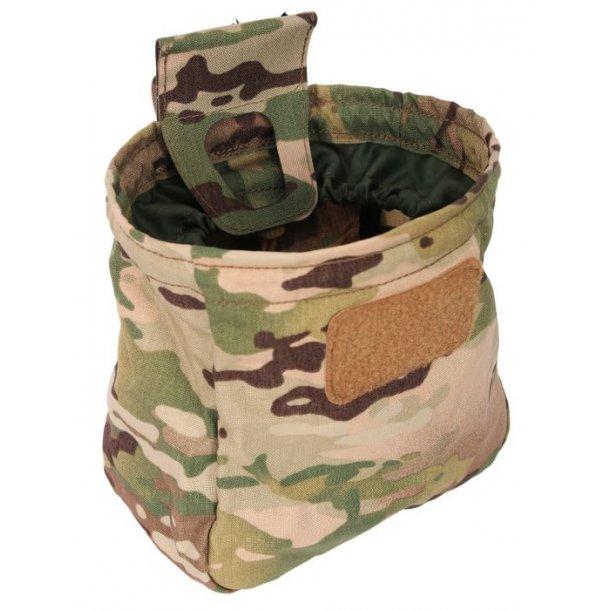 Templar's Gear - Dump Bag Short