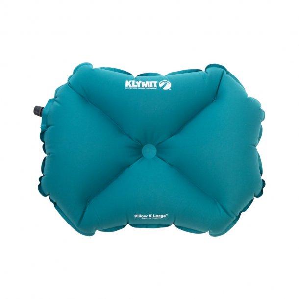 Klymit - Pillow X Pude