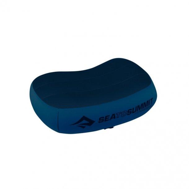 Sea to Summit - Aeros Premium Hovedpude