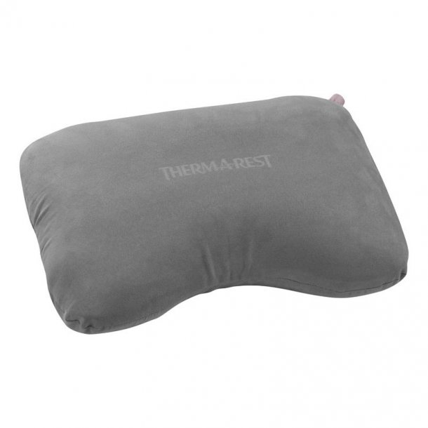 Therm-A-Rest - Air Head Pillow Hovedpude