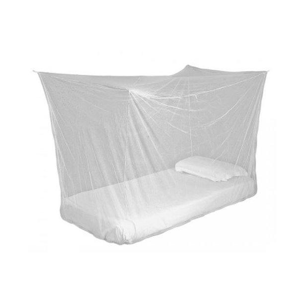 Lifesystems - BoxNet Single Mosquito Net