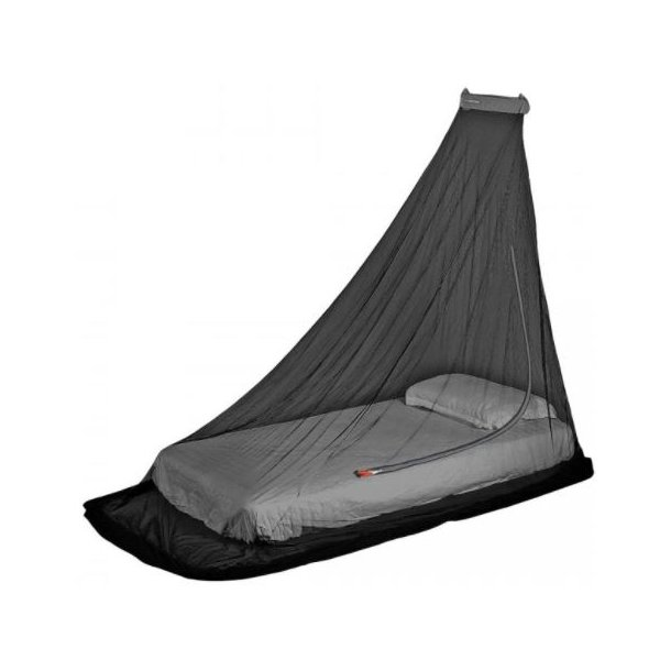 Life Systems - SoloNet Single Mosquito Net