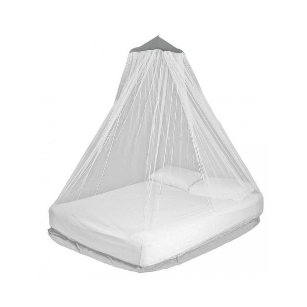 Life Systems - BellNet King Mosquito Net