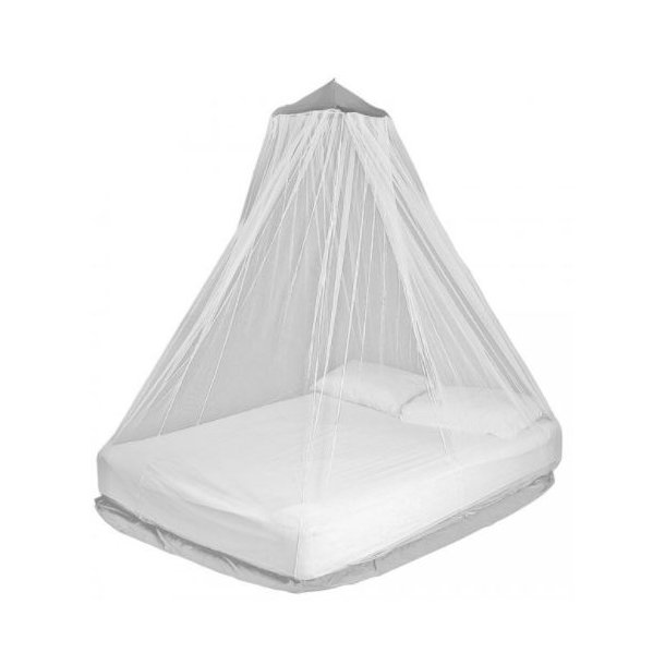 Life Systems - BellNet Double Mosquito Net