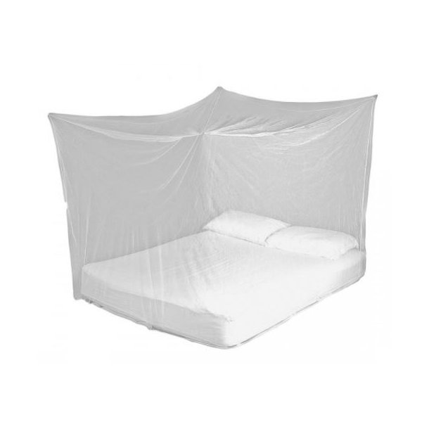 Life Systems - BoxNet Double Mosquito Net