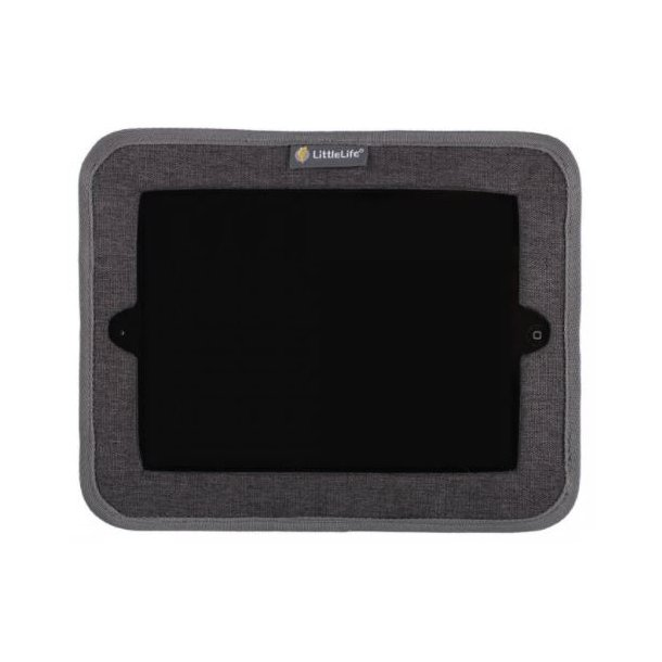 LittleLife - iPad Car Holder