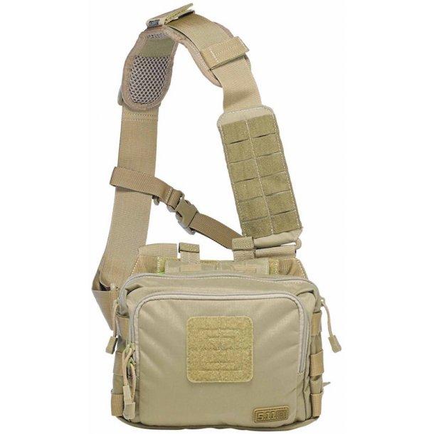 5.11 - 2-Banger Bag