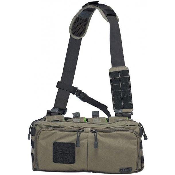 5.11 - 4-Banger Bag