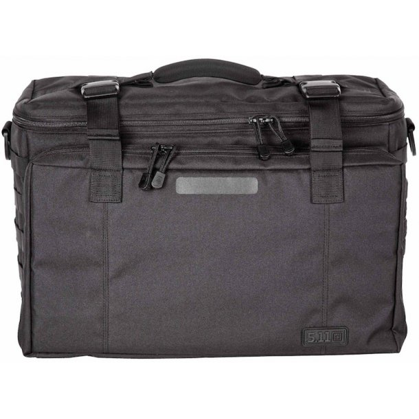 5.11 - Wingman Patrol Bag