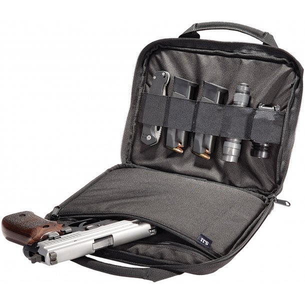5.11 - Single Pistol Case