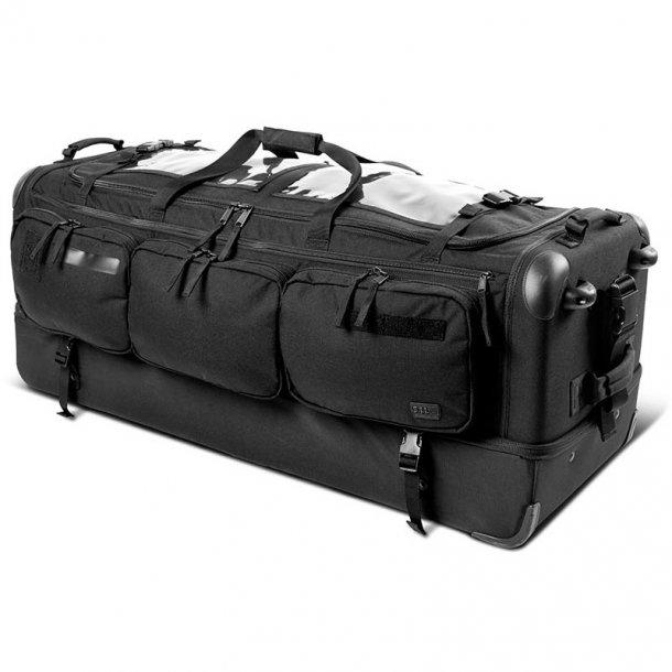 5.11 - CAMS 3.0 Duffelbag (190L)