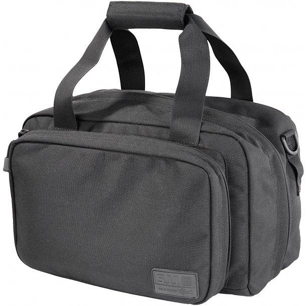 5.11 - Large Kit Bag