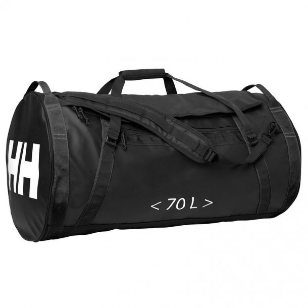 Helly Hansen - Duffel Bag 2 (70L)