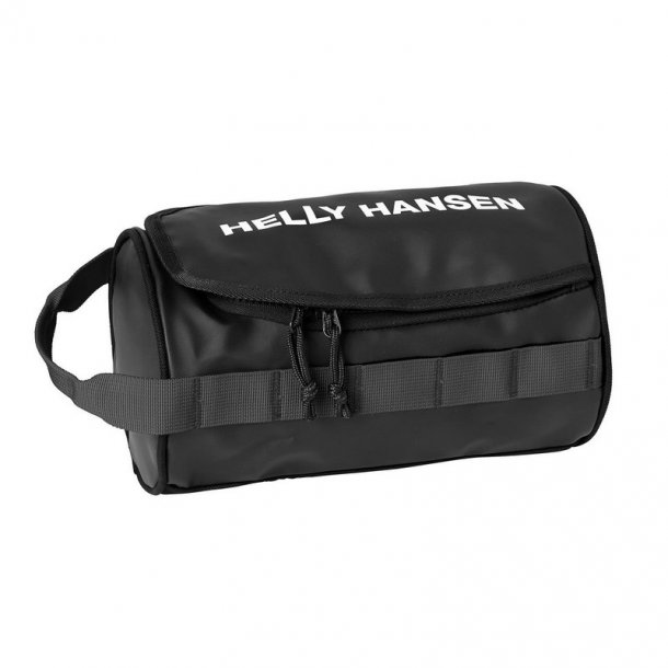 Helly Hansen - Wash Bag 2 Toilettaske