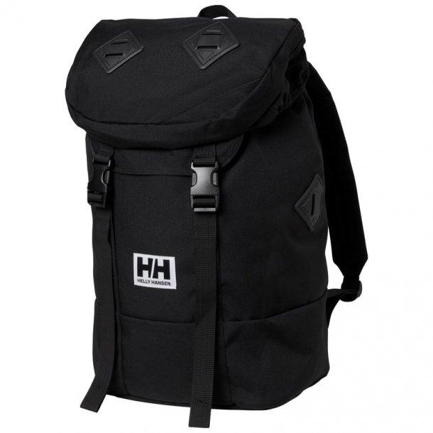 Helly Hansen - Heritage Rygsæk V1 (26L)