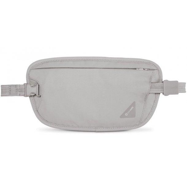 Pacsafe - CoverSafe X100 Pengebælte