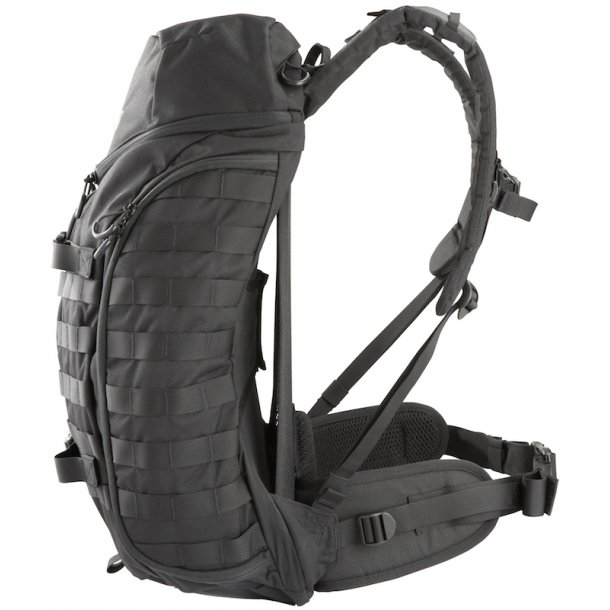 BLACKHAWK! - YOMP Pack (28L)