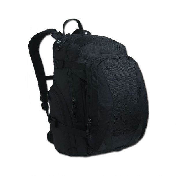 CamelBak - Urban Assault XL (40L)