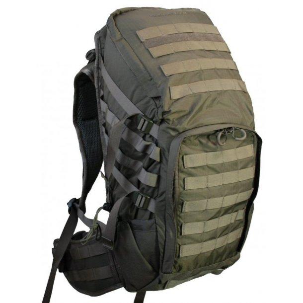 Eberlestock - X4 HiSpeed Pack