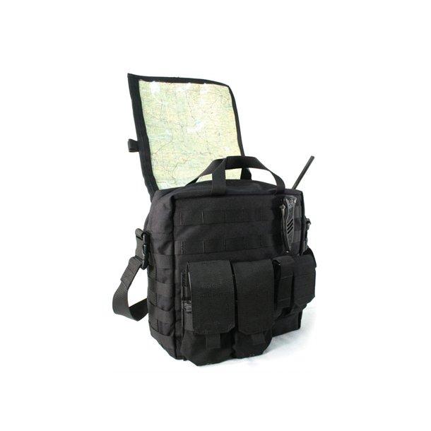 BLACKHAWK! - Enhanced Battle Bag