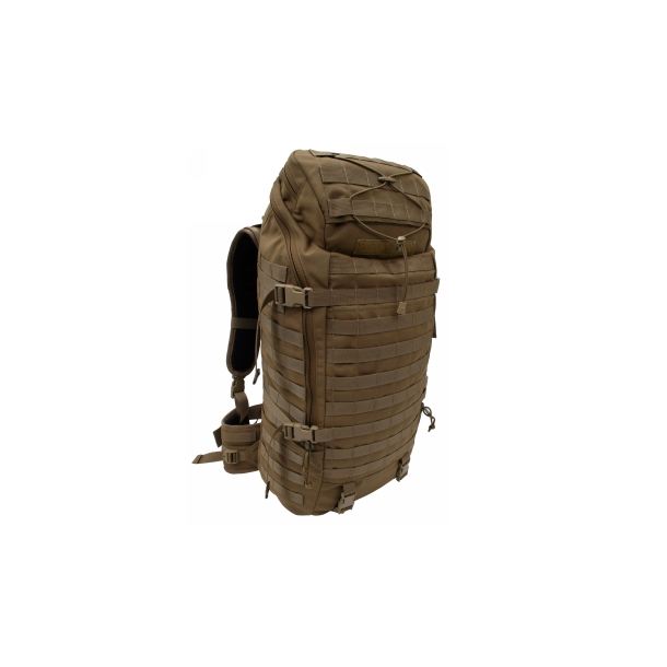 Tactical Tailor - Extended Range Operator Pack (52L)