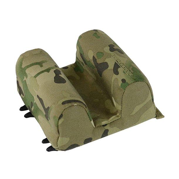 Eberlestock - Riffelstøtte til rygsæk