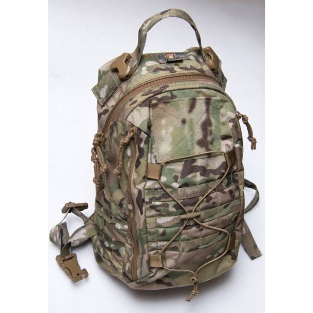 Mil-Spec Monkey - Adapt Pack