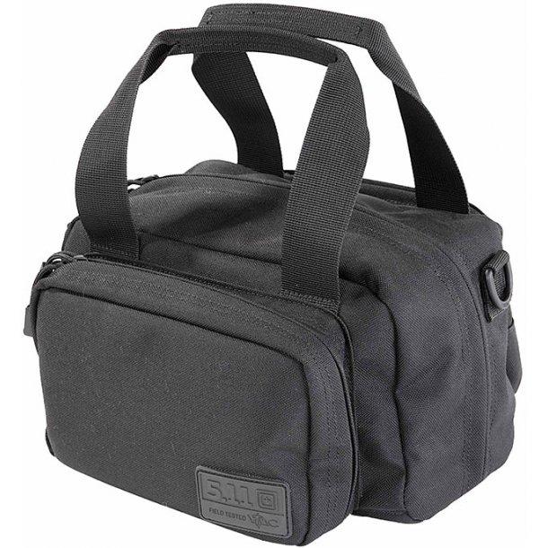 5.11 - Small Kit Bag