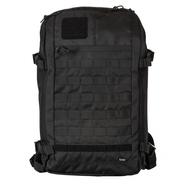 5.11 - Rapid Quad Zip Pack (27L)